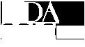 DaSoloLTD.com - New York's Finest Italian Textiles